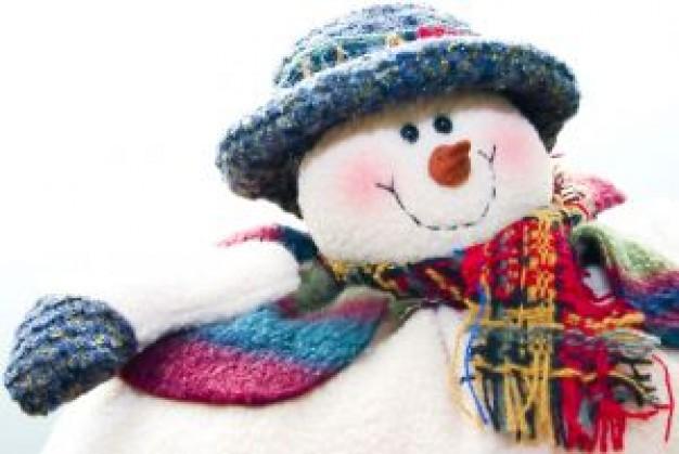 【11月~2月末まで短期】スキー旅行の予約変更受付!週3日~ イメージ1