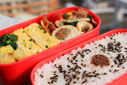 月1日~OK・学生さん~シニア層まで活躍!試食販売スタッフ♡ イメージ2