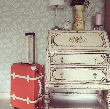 【サムソナイト】有名スーツケースやバッグ販売!大量募集! イメージ1