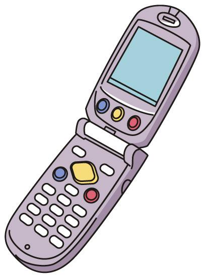 【週払いOK】マニュアルにそって行う携帯の初期設定業務 イメージ1