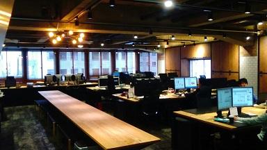 初めてオフィスへのJOBチェンジなら!未経験OK*データ入力 イメージ2