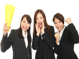 【単発1日/週1日~OK】お菓子の検品・梱包業務 イメージ2