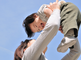 人間関係が良い!自分に合った職場環境が選べる保育のお仕事 イメージ2