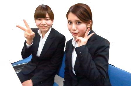 <未経験者歓迎>カード入会キャンペーン! イメージ1