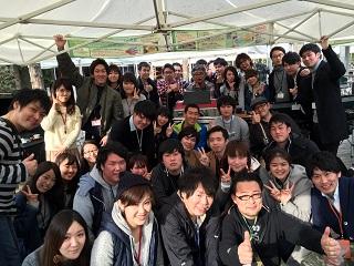 【10/24~30】ハロウィンフェス!日払い日給¥1.7万 イメージ2