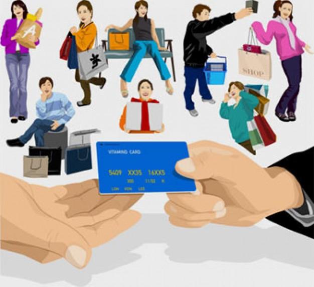 【週2日~】移動型キャンペーンカード案内:年齢不問×高時給 イメージ2
