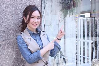 【未経験・学生・日払制度有・週3日~OK】人気SHOP販売 イメージ1