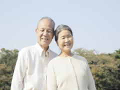 【未経験ok✱即日勤務可能】有料老人ホームの施設スタッフ イメージ2