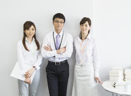 【10/12~25】超大手女性インナーのセールスタッフ大募集 イメージ2
