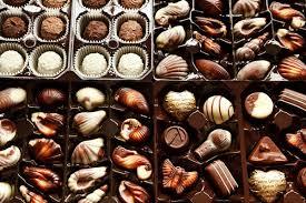 <平日のみ短期OK!>チョコレート工場軽作業【1100円~】 イメージ2