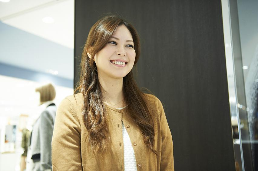 11/26~12/25【輸入玩具店】選べる!接客・後方作業 イメージ1