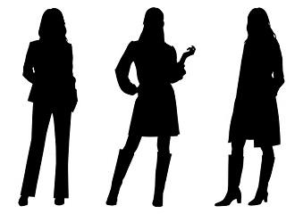 【10/23の1日のみ!】46人の美少女グループが横浜降臨! イメージ1