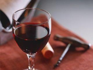 【日給1万4千円】ボジョレーワインの試飲推奨スタッフ*単発 イメージ1
