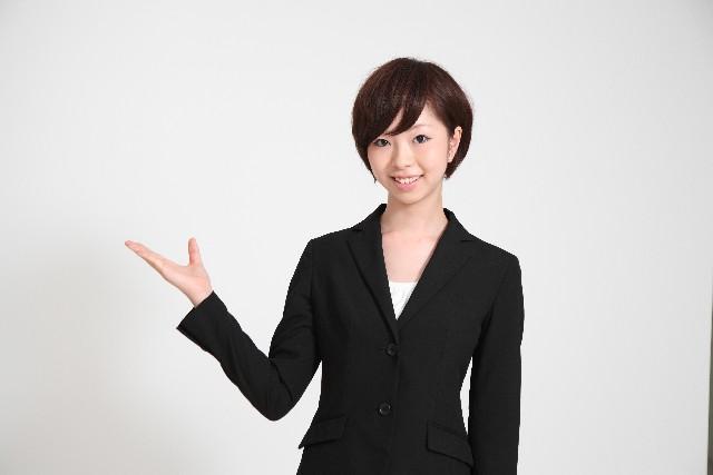 【即日できる方歓迎!】名古屋駅スグで働く事務のお仕事!! イメージ2
