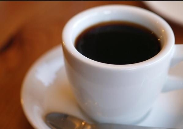 【イタリア発コーヒーメーカー*販売】未経験も高時給1400円 イメージ1