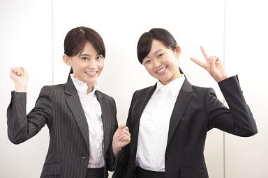 【2日だけのド単発/日給1万~】キャンペーンスタッフ100名 イメージ1