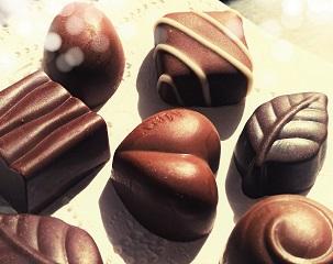 【急募】チョコレートの箱詰め・検品等<週2~5日選べます> イメージ1