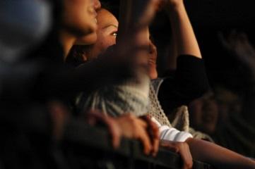 【11/13~16】男女7人のパフォーマンスグループ イメージ1