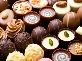 フランスの味!高級ショコラ・チョコレート販売 イメージ1