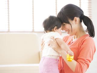 ≪子ども好きなら必見!≫未経験OKの保育のお仕事 イメージ2