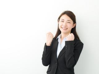 単発<飯田市>11/4・5(金・土)簡単!!展示会の受付! イメージ2