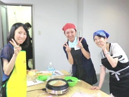 【未経験歓迎!週1日~OK!】試食・サンプリングなどのお仕事 イメージ2