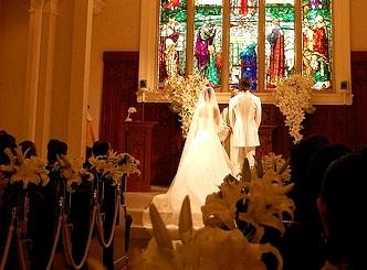 <新浦安駅から徒歩1分>ホテルの結婚式・パーティースタッフ! イメージ1