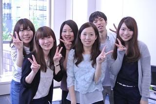 【伊賀屋】高時給+インセン平均5万円✧稼げる!スマホ受付 イメージ2