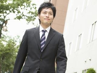 \大チャンス!30名募集/月28万円*電子決済サービスの案内 イメージ1