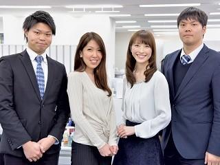 \大チャンス!30名募集/月28万円*電子決済サービスの案内 イメージ2