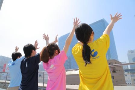【週5日大歓迎!】生活リズムが作れる!登録制のお仕事 イメージ1