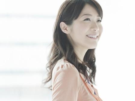 【未経験OK/京王線!駅から近く!】共済関連企業での事務 イメージ1