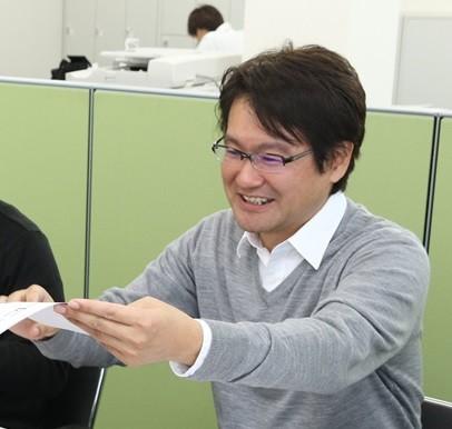 日勤の部品づくり!祝金5万円!人気の中村区!岩塚駅~歩10分 イメージ2