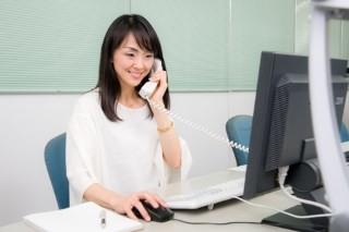 【池袋】タイ語活かして!電話での通訳業務(^^) イメージ1