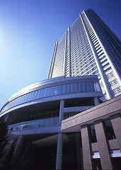 【時給1500円】東京ドームホテルパーティースタッフ大募集‼ イメージ2