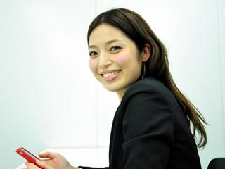 【東京都内各地でTOEIC試験監督】3/10だけでもOK! イメージ1