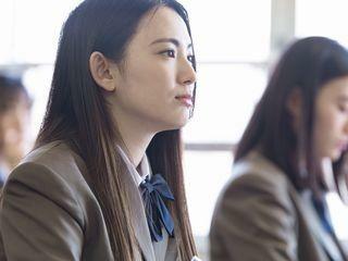 3/22*大量募集/履歴書不要/学生服受注会で伝票記入@栄 イメージ1
