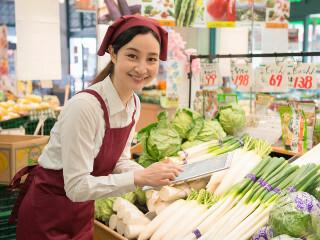 【シンプルでも時給1200円】野菜やフルーツを洗ったりなど イメージ1