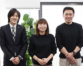 【3/23~25】~大阪市内でオフィス内カンタン作業~ イメージ2