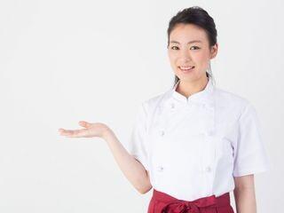 年齢不問!時1400*にぎり寿司テイクアウト販売・キッチン補 イメージ2