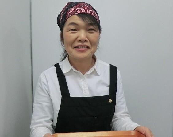 【日給9000円!残業なし】栄養ドリンクの試飲販売!! イメージ2