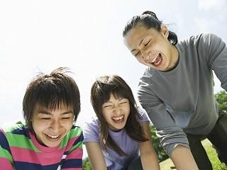 【日払いOK】単発1日~OK!!シンプル搬入出作業 イメージ2