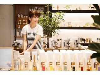 週3日~OK!百貨店の接客・販売スタッフ/広島 イメージ1