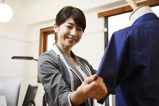 週3日~OK!百貨店の接客・販売スタッフ/広島 イメージ2