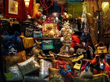 【未経験OK】雑貨を扱う大手企業♥店舗裏でのデータ入力✦急募 イメージ1