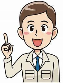 """""""大手ガス会社でのお電話""""《交通費支給!祝10万円!新宿!》 イメージ1"""