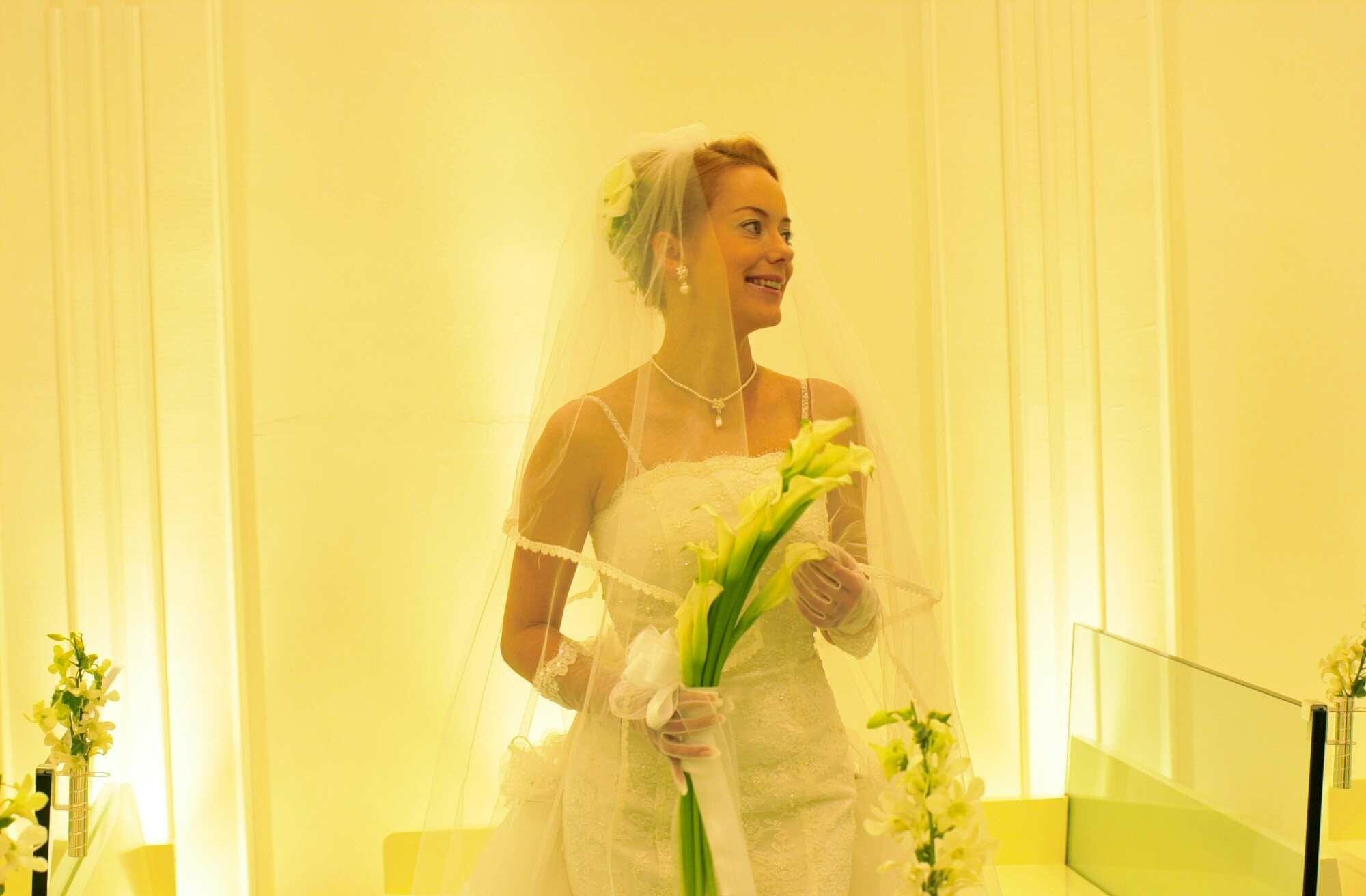 【1日のみ・4h~OK!シフト自由】ホテル・結婚式場のお仕事 イメージ1