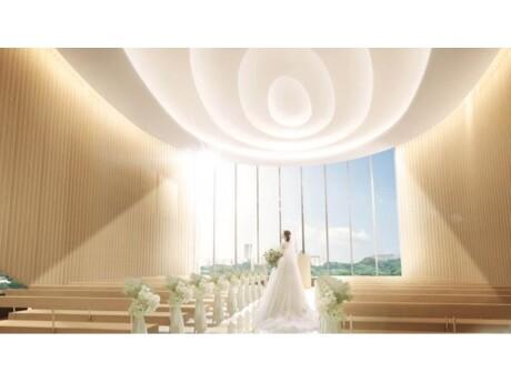 【1日のみ・4h~OK!シフト自由】ホテル・結婚式場のお仕事 イメージ2
