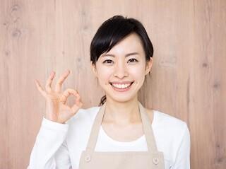 \週3日からOK!/ベーカリーカフェで調理のお手伝い@六本木 イメージ2