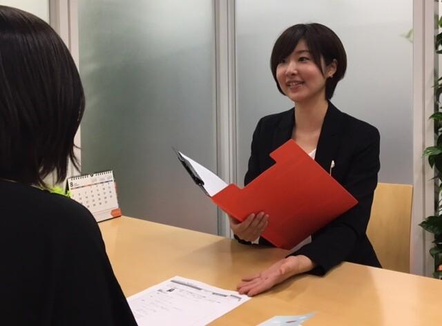 WEB登録受付中✨週4・午後~OKで1日1万円!週払いOK! イメージ1